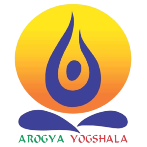 Yoga teacher training Yoga Alliance - Yoga classes at Home